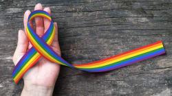 Recrudescence des actes homophobes: la France plonge au classement des pays