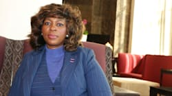 Makhosi Khoza Retires From Politics, Just Months After New Party