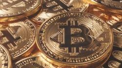 Sévère coup de vis contre les cryptomonnaies au Canada et aux