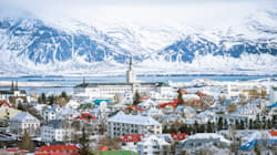 Islanda: la parità di stipendio tra uomo e donna diventa obbligatoria per
