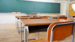 学校でのヘイトスピーチを規制 ソウルの学生人権条例が改正される