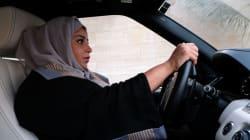 Apps de transporte buscam mulheres motoristas na Arábia