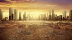 Aumento de temperaturas pode provocar 40 mil suicídios até 2050, diz