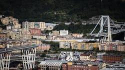 L'ex presidente di Confindustria Genova: