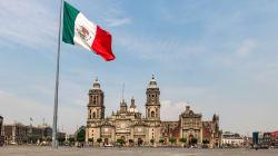 Mezcal, diseño mexicano y CDMX: así nos enorgullecemos de México en