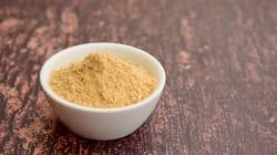 Maca en polvo: beneficios, nutrición y