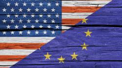 L'Union européenne riposte à son tour aux tarifs