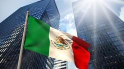 Fondo Monetario Internacional eleva pronóstico de crecimiento para