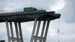Nel decreto non c'è scritto quanto costerà il Ponte. La Ragioneria dello Stato solleva