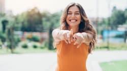 BLOG - 3 conseils anticonformistes pour permettre aux femmes d'être plus
