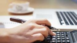 BLOGUE Dix façons judicieuses de dépenser votre remboursement