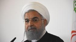 L'Iran accuse les États-Unis de vouloir déclencher