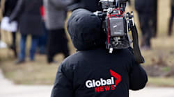 Global News Cuts Nearly 80 Jobs In Shift To Online