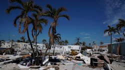 BLOGUE Irma: la faute à