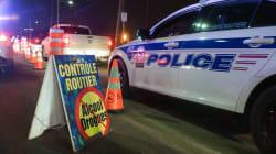 Laval: le nombre de fugues a diminué depuis cinq