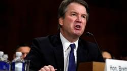 La commissione Giustizia del Senato Usa dà il primo via libera al giudice