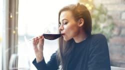 Alcool: pas plus d'unverre par