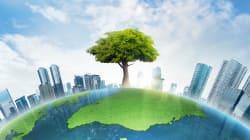 La rigenerazione urbana: una scelta di fondo per una green