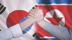 Le due Coree sfileranno insieme all'apertura delle