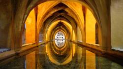 La ciudad española que los usuarios de 'Lonely Planet' han elegido como mejor destino para