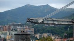 Doppio commissario per Genova, a Toti la supervisione di un tecnico (di area M5S) (di G.