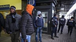 Procura di Torino indaga su blitz di Bardonecchia per abuso e violenza privata. La Francia sospende i