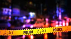Daech a tué 18 policiers