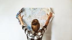 Airbnb a un nouveau service qui risque de changer vos