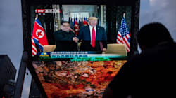 米朝首脳会談を評価も、中国が密かに恐れる
