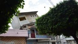#EnsayoFotográfico: Juchitán, entre los escombros, la carencia y el intento por regresar a la