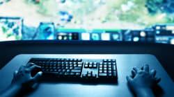 BLOG - 4 problèmes que pose la reconnaissance de l'addiction aux jeux vidéo comme