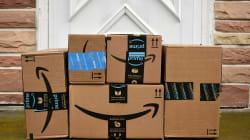 Amazon Prime Day 2018: TODO lo que necesitas