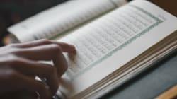 BLOGUE L'extrémisme religieux, une pente
