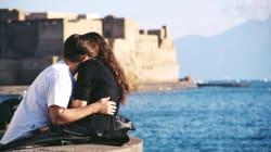 Napoli capitale dei tradimenti online: l'infedeltà passa da app e siti