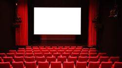 Arabia Saudí abrirá su primer cine en 40