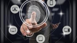 Impronte digitali per gli statali, per stanare gli assenteisti. Arriva il ddl