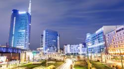 Milano, come governare la metropoli tra competizione hi-tech e