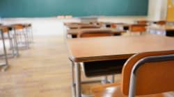 BLOGUE Financement des écoles privées: des faits à