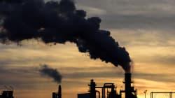 Ogni anno in Europa l'inquinamento uccide 500 mila persone. E l'Italia è tra i posti