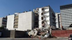 Inician 'millonaria' demolición en Zapata