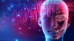 Questa ricerca (tutta made in Italy) è la prima al mondo ad usare l'Intelligenza Artificiale per provare un fatto importante...