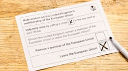 La mayoría de británicos quiere una segunda consulta sobre el