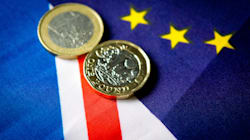 Le Brexit a coûté 1000 euros à chaque foyer