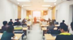 BLOGUE Combattre la ségrégation scolaire par la