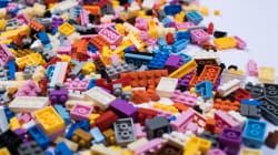 5 alternatives aux Lego pour vos
