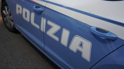 Arrestato lupo solitario dell'Isis in Sardegna: voleva mettere veleno per topi in rete