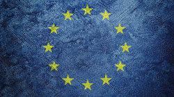 Alle europee uniti, ma per cambiare