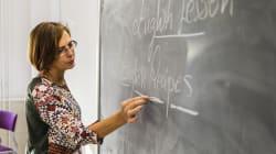 Por primera vez, los casos de acoso y violencia por los que los profesores piden ayuda son más en Primaria que en