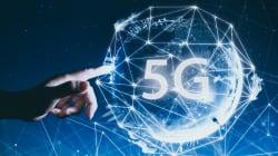 México iniciará gestión de la red 5G en