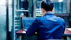 L'OACI a dissimulé un grave piratage informatique à